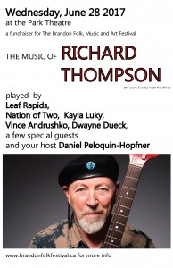richard-thompson-poster